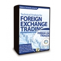 [Tutorial forex]Options University – Technical Analysis for Forex Trading